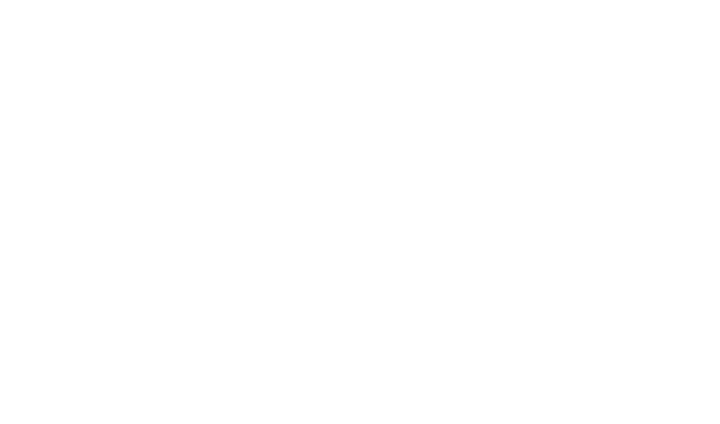 CPT Logo - White.png